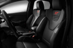 Forf Focus ST 2015 Фото 09