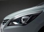 Hyundai Solaris 2014 Фото 01