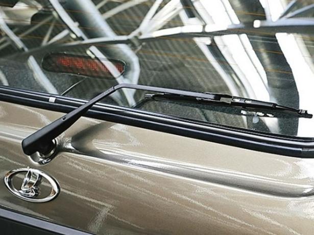 Lada Niva 4x4 Urban 2014 Фото 03