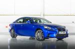 Lexus IS 2014 Фото 01