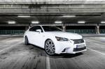 Lexus IS 2014 Фото 02
