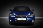 Lexus IS 2014 Фото 03