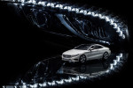 Mercedes-Benz S-Class Coupe 2015 Фото 01