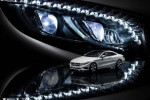 Mercedes-Benz S-Class Coupe 2015 Фото 02