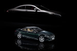 Mercedes-Benz S-Class Coupe 2015 Фото 06