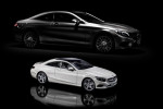 Mercedes-Benz S-Class Coupe 2015 Фото 07