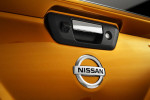 Nissan NP300 Navara 2014 Фото 40