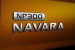 Nissan NP300 Navara 2014 Фото 44