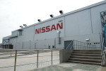 Nissan NP300 Navara 2014 Фото 46