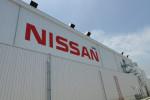 Nissan NP300 Navara 2014 Фото 50