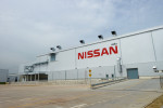 Nissan NP300 Navara 2014 Фото 51