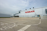 Nissan NP300 Navara 2014 Фото 55