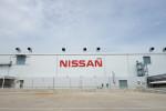 Nissan NP300 Navara 2014 Фото 56