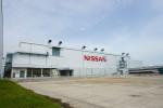 Nissan NP300 Navara 2014 Фото 58