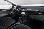 Opel Corsa 2015 Фото 04
