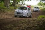 Opel Corsa 2015 Фото 05