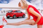Opel Corsa 2015 Фото 08