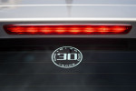 SEAT Ibiza 30th Anniversary Limited Edition 2014 Фото 07