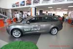 Seat Leon ST Волгоград Фото 03