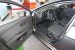 Seat Leon ST Волгоград Фото 12