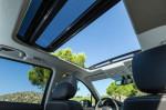 Suzuki NEW SX4 2014 Фото 06