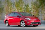 Toyota Prius 2015 Фото 04