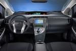 Toyota Prius 2015 Фото 05