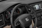 Универсал Seat Leon ST 2015 Фото 05