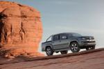 Volkswagen Amarok Ultimate 2014 Фото 02