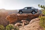 Volkswagen Amarok Ultimate 2014 Фото 03