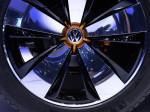 Volkswagen Beetle Dune 2015 Фото 03