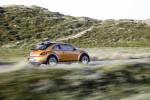 Volkswagen Beetle Dune Concept 2014 Фото 08