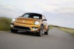 Volkswagen Beetle Dune Concept 2014 Фото 18