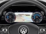 Volkswagen Passat 2015 Фото 02