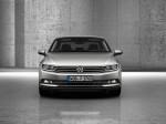 Volkswagen Passat 2015 Фото 14