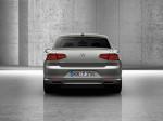 Volkswagen Passat 2015 Фото 16