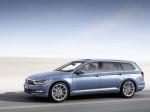 Volkswagen Passat 2015 Фото 18