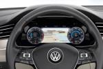 Volkswagen Passat B8 2015  Фото 02