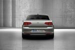 Volkswagen Passat B8 2015  Фото 18