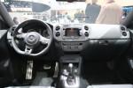 Volkswagen Tiguan  2014 Фото 03
