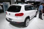 Volkswagen Tiguan  2014 Фото 04