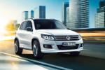 Volkswagen Tiguan  2014 Фото 06