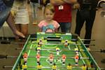 футбол киа асавто фото 09