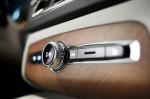 интерьер Volvo XC90 2014 Фото 04