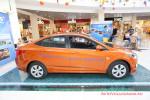 презентация Hyundai Solaris 2014 Волгоград 09