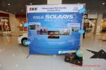 презентация Hyundai Solaris 2014 Волгоград 11