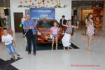 презентация Hyundai Solaris 2014 Волгоград 21