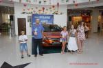 презентация Hyundai Solaris 2014 Волгоград 24