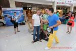 презентация Hyundai Solaris 2014 Волгоград 35