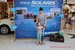 презентация Hyundai Solaris 2014 Волгоград 37